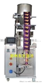 小袋颗粒包装机|全自动包装机|白砂糖包装机