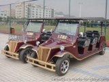 惠州电动看房车价格、凯驰电动老爷车厂家直销