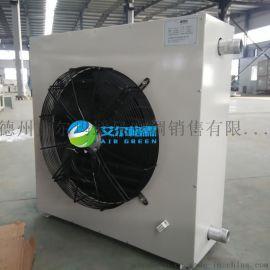 冬季  蒸汽暖风机 工业农业用蒸汽暖风机5Q