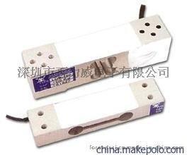 低价供应全新原装台湾JIHSENSE荷重元SA, S型称重传感器 SA-35kg SA-50kg SA-100kg