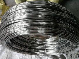 304不锈钢中硬线 深圳不锈钢线厂家现货价格