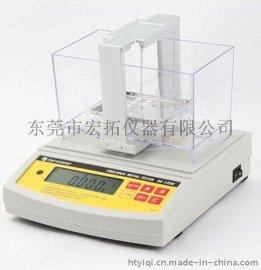 白银纯度测量仪DA-1200K