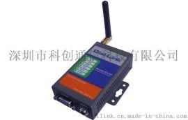 深圳科创DLK-R880工业LTE路由器