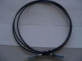 AVAGO安华高,Agilent安捷伦,HFBR-RMD005Z塑料光纤跳线