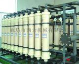 礦泉水處理設備,礦泉水設備-廊坊西力機械