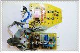帶數碼顯示器全自動烘烤爐控制板PCB電路板線路板電子產品設計