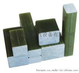 揚州希塔爾電氣廠家直銷耐高溫膠木柱
