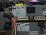 NEC電源板