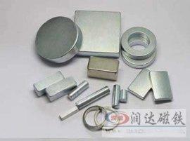 钕磁铁、强磁铁、深圳磁铁生产基地