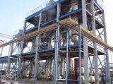 氯化钠废水专用蒸发结晶成套设备