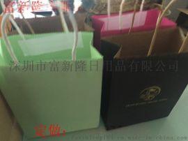 印刷定做礼品手提纸袋/广告印刷纸袋/特种纸袋印刷/牛皮纸袋印刷