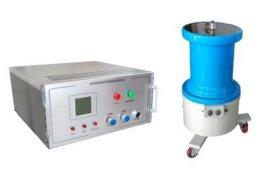 YM-ZGS水内冷发电机专用泄漏电流测试仪(重庆一铭电气生产厂家)