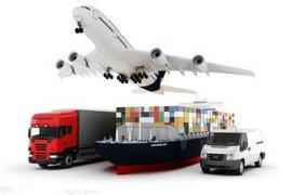 世航通运空运危险品危险品航空运输货代