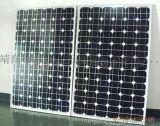 太陽能電池板 單晶矽30w 太陽能組件