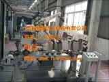 山东电木板切割设备代理商 工业机器人批发