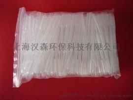 巴氏吸管 塑料刻度滴管 5ml