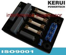 干扰抑制器E000-22080