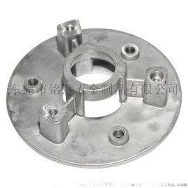 铝合金喷粉的CNC加工的摩托车配件中国制造