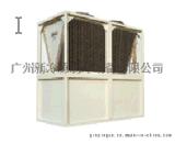 麥克維爾模組式風冷冷水/熱泵機組