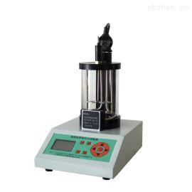 恒胜伟业电脑沥青软化点测定仪 SYD-2806E 型号/标准