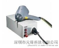静电枪 静电放电模拟器 TESEQ(特测) NSG438
