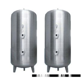 厂家直销不锈钢臭氧混合塔