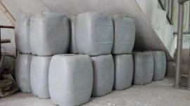 东莞哪里有卖冰醋酸的:东莞冰醋酸批发