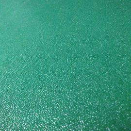 耐磨抗腐皮纹聚乙烯板 高分子聚乙烯花纹板