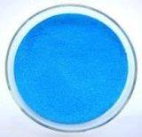 螯合铜(EDTA-CU-15)