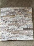 2017廠家供應 金線木紋文化石  砂岩文化石 質量好價格低