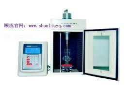 超声波细胞粉碎仪SL-900D, SL1200D, SL-1800D