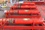 234QJR热水潜水泵生产厂家