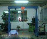 龙门吊架|小型龙门架|1吨龙门架供应商