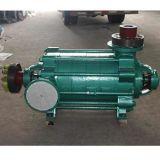 长沙水泵厂矿用D280-43多级离心泵清水泵