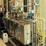 信义诚销售美容院废水处理设备XYC-220处理医疗废水达标排放