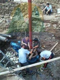 天津恒压变频给水厂家,恒压变频供水公司