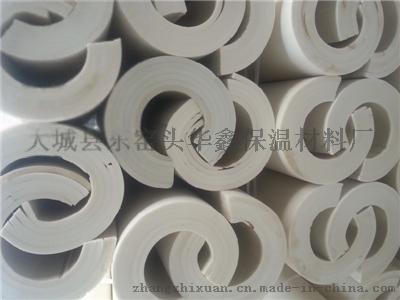 聚乙烯发泡塑料保温管壳