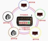 江苏南京餐厅呼叫器、苏州茶楼呼叫器、无锡咖啡呼叫器