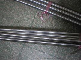上海感达现货供应  宝钢00Cr18Ni14Mo2Cu2不锈钢   日立SUS316J1L不锈钢材   方钢 圆钢  钢带