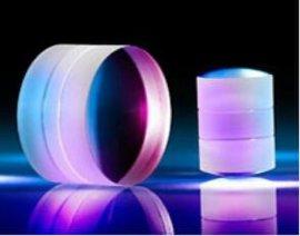 激埃特光电胶合透镜厂家直销欢迎订购