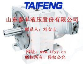 奥盖尔PFBK高压定量柱塞泵价格,低价品质