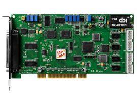泓格PCI-1802HU采集卡