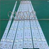 哈爾濱捲簾式拉布燈條S型蛇形燈條發光字迷你字樹脂字軟燈帶LED燈條生產廠家供應商
