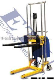 ETU易梯優, 輕型堆高車 模具專用升降車