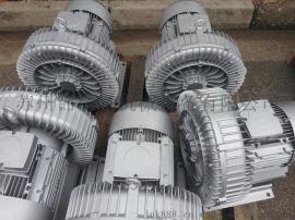 xgb型旋涡气泵