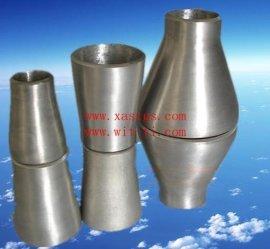 钛管,钛合金管材,钛系列产品