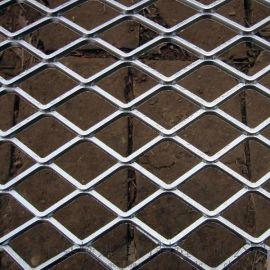 【耀进网业】 供应钢板网 金属板网 菱形网 铁板网 金属扩张网 菱形网 铁板网 铁板网