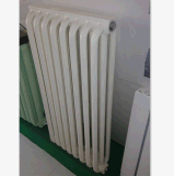 GHZ3-1.4-6-1.0钢制弧管三柱散热器