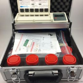 农药残留速测仪 快速检测仪器 热销学校食堂酒店宾馆 分析测量
