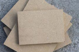 密度板,中高密度纤维板,MDF,家具板材